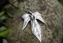 prettyjewellery