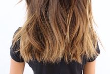 haircuts etc