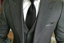 trajes