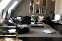 Home&decoration inspiration