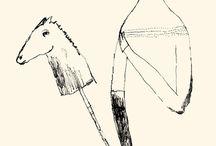 Illustrazioni poetiche