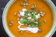 Superb Soups