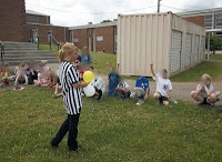 Sports Fun IN the Classroom / Sporty ideas for your sports themed classroom.   Have sports resources or ideas to contribute?  Email me for additional information on becoming a collaborator on this board! nomonkeybusinessmichelle@gmail.com