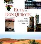 Exposición Viaja con los libros / Exposición bibliográfica. Julio y agosto 2012
