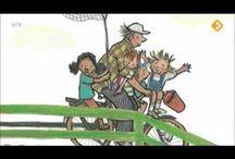 Thema fiets