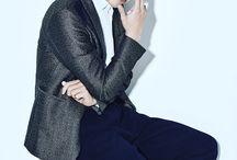 배우 지수(Ji Soo)