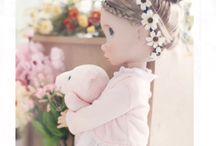 disney animator doll