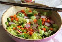 Salade et Cie
