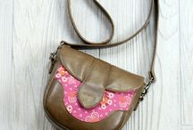 Sewing - Bags/Purses