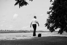 One of my favorite presidents.. / by Rhonda Hall-Koenig