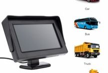 Display and graphics / The best webcams and accessories on Aliexpress provided by Allinside.pl