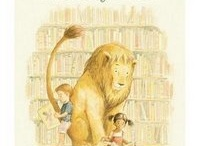 Libraries Storytime / Stories for book lovers around the world.