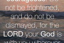 Citáty z bible