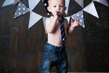 Child photography / by LaDonna Brooks