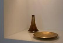 Belda tableware, exhibition in Bratislava