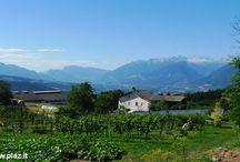 Italien - Trentino