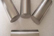 Titanium Ti bar / Titanium Ti Grade 1/2/5/7/9/12 UNS R50400 R50400 R56400 R52400,Titanium Alloy Grade 5 / Ti 6Al-4V,TIAL5 TA6 Titanium alloy Round Bar - Bar & Hollow Bar,CP Titanium · TiCode 12 · Ti 6AL-4V · Ti-Pd · Ti 6Al-4V ELI