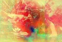 Art / by SparklesTam