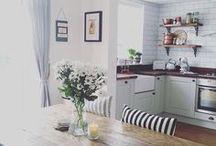 küche pulverm