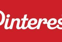 Pinterest / Istruzioni