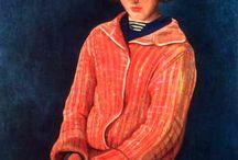 Skoczylas Władysław 1883-1934