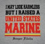 Military Heros, Organizations & Cool Stuff / Support our Troops