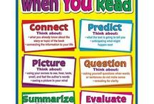 Radical Reading Strategies