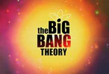 ➤ BIG BANG THEORY