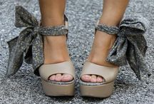 My Style / by Kristen Beach