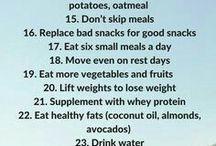 Υγεία