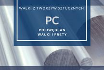 poliwęglan PC