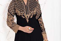 Women's Fashion / zinnga.com is the world largest online shopping store. it provides womens clothings. kurtas,lehangas,sarees,salvars........etc