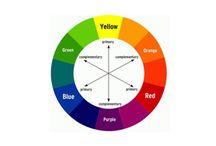 Tabla coloracion