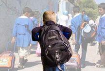 http://www.narsanat.com/444-basarisi-2014te-234-bin-932-ogrenci-okulu-terk-etti/