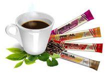 Fogyi Kávé / Természetes, egészséges és fogyaszt! Kávézz!