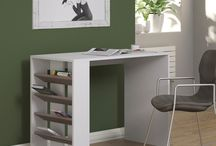 New Generation Desks DIY