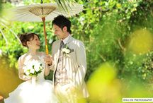 Wedding photography Bali / All photo taken by Bless photography