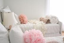 Bedrooms / Bedrooms   Interior Design / by harlow monroe boutique