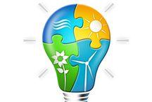 Ciekawe artykuły, komentarze / W tej sekcji będziemy publikować ciekawe materiały inspirujące do dyskusji o pellecie, biomasie, energii odnawialnej. Zapraszamy!
