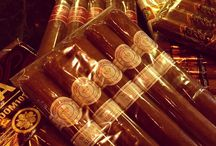 Cigar Deals / Amazing Deals we have going on!! Usually Only LAst a Day so Make sure you check it out!! / by JR Cigar
