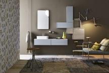 I nostri fornitori - Cerasa / #Cerasa: stanza da #bagno, come espressione della bellezza e del benessere. Offre collezioni innovative, personalizzate ed emozionanti.