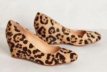 Shoes!!!!!!!! / by Cheryl Godleski