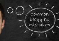 Blogging Tips / All about blogging tips, seo and make money online.