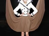 Funny Fashion / by BHFO