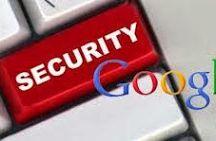 Seguridad en internet y uso responsable de las redes sociales / Consejos y enlaces para fomentar la seguridad en internet y el uso responsable de las redes sociales entre la comunidad educativa.