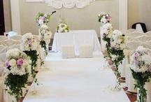 Glamourous wedding my work