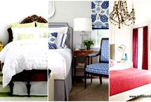 Small Bedroom Designs |Homesthetics / Surge inspiration from small bedroom designs curated projects from all over the world. / by Homesthetics.net