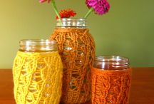 Haken van alles wat / crochet this 'n that / by Reny Pattynama