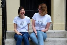 Ethical fashion for women