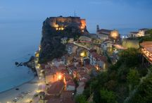 Calabria ❤ / My Beautiful Land / by Emanuela Durante